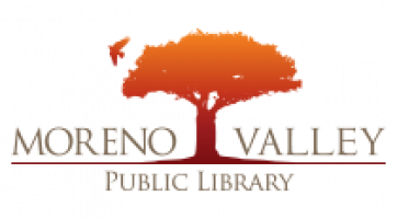 Moreno Valley Public Library